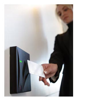 card reader,access control system,card system,access card,security card reader,
