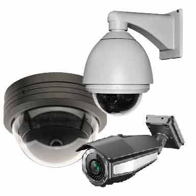 cctv,cctv nyc,camera,camera installation,surveillance camera,security camera,