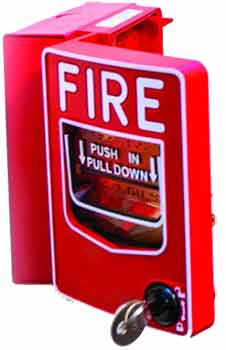 fire alarm box,Fire Alarm Systems,fire alarm,wiring,diagram,addressable,conventional,control Panel,smoke detector,