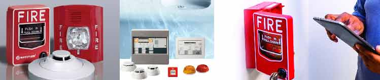 Fire Alarm Systems,fire alarm,wiring,diagram,addressable,conventional,control Panel,smoke detector,